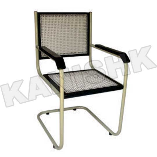Nylon Cane Chair